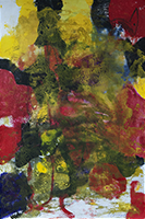"modern expressionism essay 2018-9-25  ""it seems to me that the modern painter cannot express this age, the airplane, the atom bomb, the radio, in the old forms of the renaissance or of any other past culture"" —jackson pollock abstract expressionism signaled a new age of american artistic expression in the immediate postwar period (the late 1940s and 1950s."